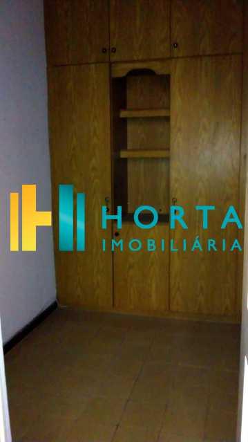 20 - Apartamento 3 Quartos À Venda Copacabana, Rio de Janeiro - R$ 950.000 - CPAP30993 - 21