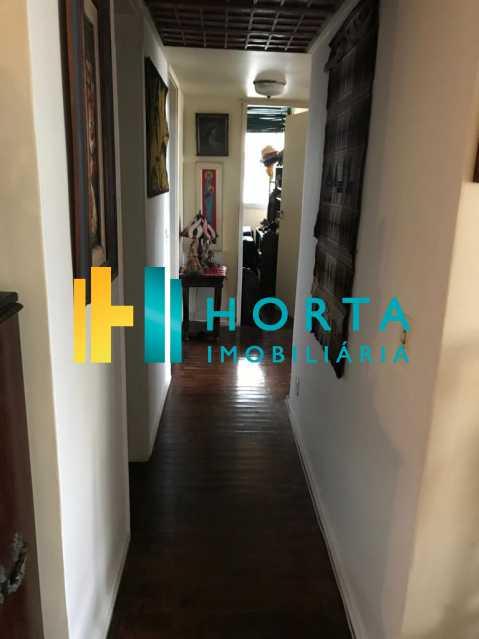 3 - Apartamento 4 quartos à venda Lagoa, Rio de Janeiro - R$ 1.900.000 - CPAP40251 - 7
