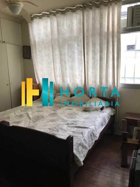 13 - Apartamento Lagoa, Rio de Janeiro, RJ À Venda, 4 Quartos, 145m² - CPAP40251 - 9
