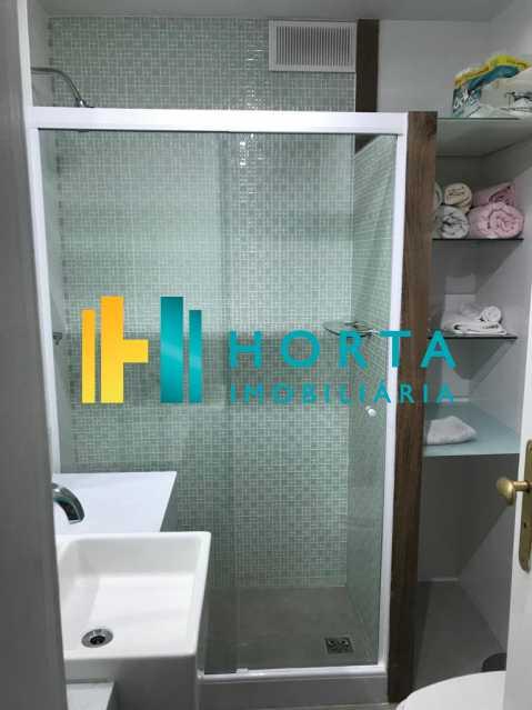18 - Apartamento 4 quartos à venda Lagoa, Rio de Janeiro - R$ 1.900.000 - CPAP40251 - 17
