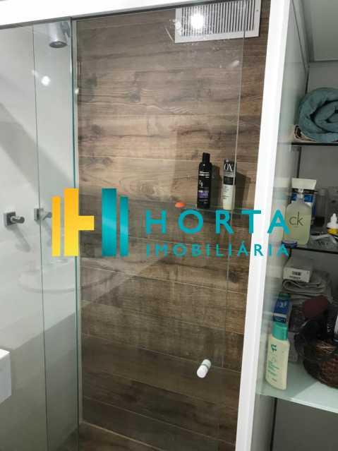 21 - Apartamento 4 quartos à venda Lagoa, Rio de Janeiro - R$ 1.900.000 - CPAP40251 - 18