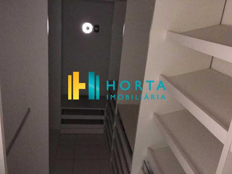 5c6e9103-c15d-4496-a07d-e8edd8 - Cobertura à venda Avenida Nossa Senhora de Copacabana,Copacabana, Rio de Janeiro - CPCO40013 - 13