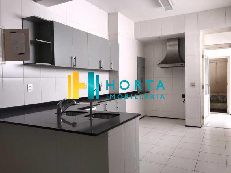 6134465a-6a3d-46a4-a192-a24806 - Cobertura à venda Avenida Nossa Senhora de Copacabana,Copacabana, Rio de Janeiro - CPCO40013 - 21