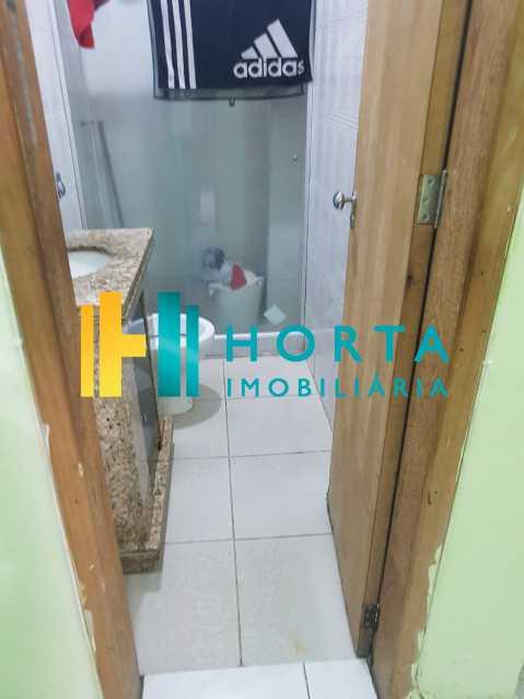 0ac1d182-0934-46ee-ac5a-193925 - Apartamento Copacabana, Rio de Janeiro, RJ À Venda, 1 Quarto, 42m² - CPAP10725 - 10