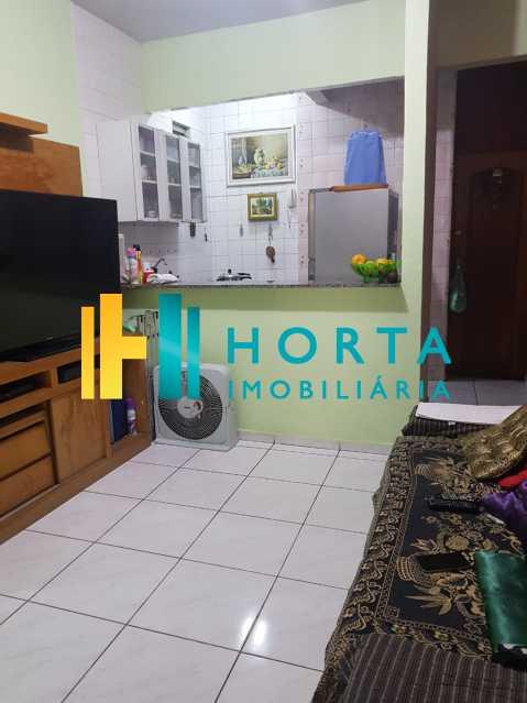 02a2b098-b41a-43ee-ab8d-96457d - Apartamento Copacabana, Rio de Janeiro, RJ À Venda, 1 Quarto, 42m² - CPAP10725 - 3