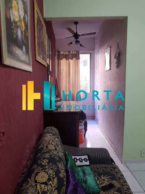 4c9028c1-309f-4332-9fa6-9820c4 - Apartamento Copacabana, Rio de Janeiro, RJ À Venda, 1 Quarto, 42m² - CPAP10725 - 5