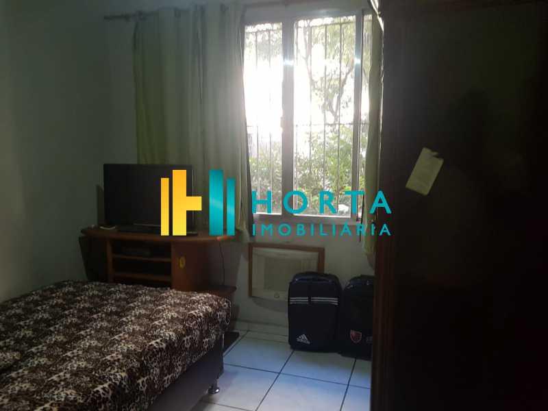 604fbb88-097d-458e-b539-fa942c - Apartamento Copacabana, Rio de Janeiro, RJ À Venda, 1 Quarto, 42m² - CPAP10725 - 6