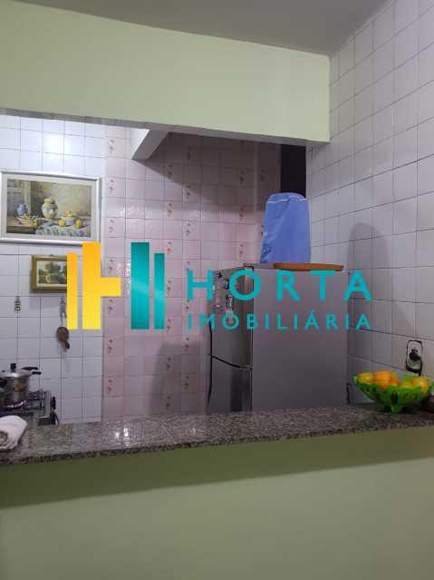 41408474-af5e-4dcd-b5eb-2cfe9d - Apartamento Copacabana, Rio de Janeiro, RJ À Venda, 1 Quarto, 42m² - CPAP10725 - 7