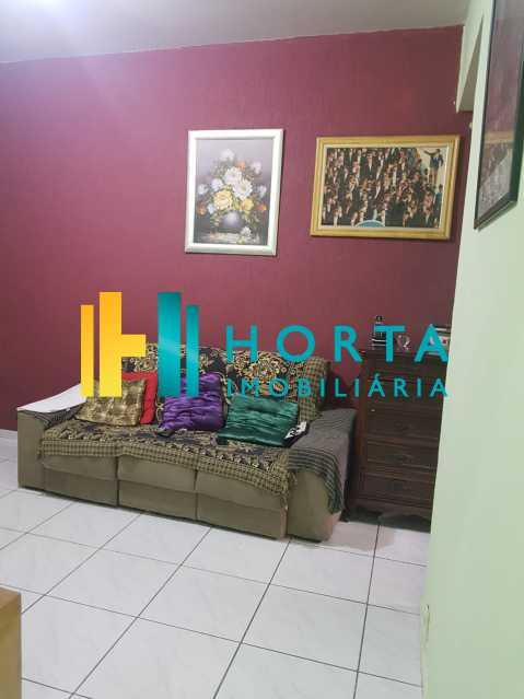 bac69919-b463-498d-bec5-01fc54 - Apartamento Copacabana, Rio de Janeiro, RJ À Venda, 1 Quarto, 42m² - CPAP10725 - 13