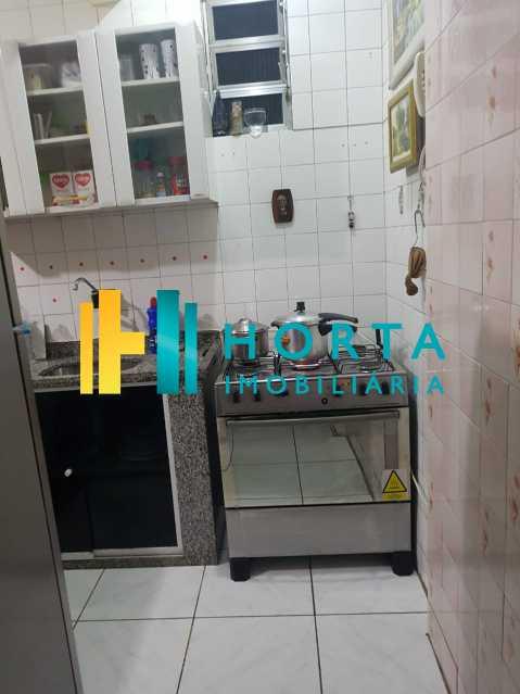 e224bb5d-9085-4b36-a29a-dda756 - Apartamento Copacabana, Rio de Janeiro, RJ À Venda, 1 Quarto, 42m² - CPAP10725 - 15