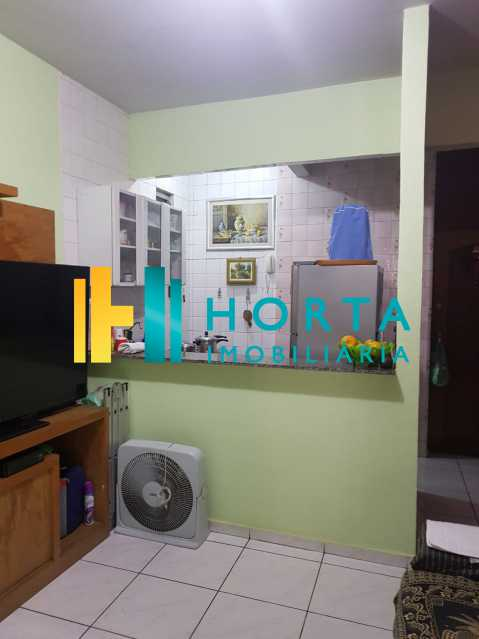 f88cded0-e02e-40ca-98bc-7664cb - Apartamento Copacabana, Rio de Janeiro, RJ À Venda, 1 Quarto, 42m² - CPAP10725 - 17
