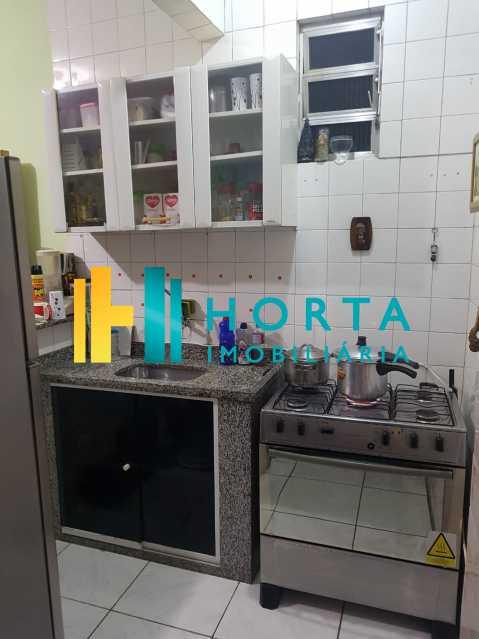 26802078-597f-413e-a82a-5edb3e - Apartamento Copacabana, Rio de Janeiro, RJ À Venda, 1 Quarto, 42m² - CPAP10725 - 20