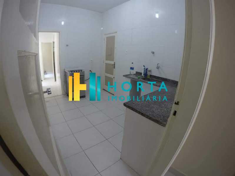 5dc7b03e-f13d-42d7-8108-1dcf5b - Apartamento 2 quartos à venda Ipanema, Rio de Janeiro - R$ 990.000 - CPAP20758 - 4