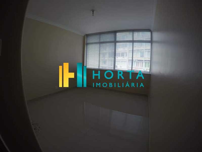 8b045558-acfc-403e-9506-9e0e73 - Apartamento 2 quartos à venda Ipanema, Rio de Janeiro - R$ 990.000 - CPAP20758 - 5