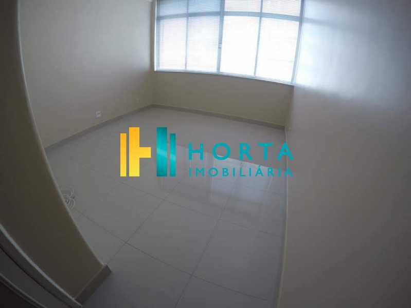 0123be40-5bdb-49a1-8ffb-f1207e - Apartamento 2 quartos à venda Ipanema, Rio de Janeiro - R$ 990.000 - CPAP20758 - 8