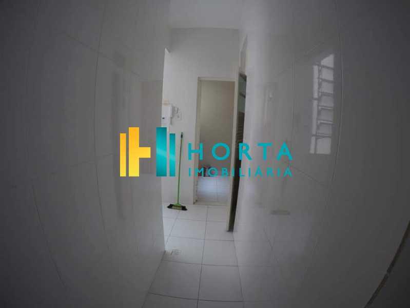 4821acf8-5e3a-4480-8e9b-f83ffc - Apartamento 2 quartos à venda Ipanema, Rio de Janeiro - R$ 990.000 - CPAP20758 - 10