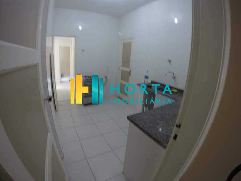 9583bf5a-d4ea-4447-81bd-80d543 - Apartamento 2 quartos à venda Ipanema, Rio de Janeiro - R$ 990.000 - CPAP20758 - 12