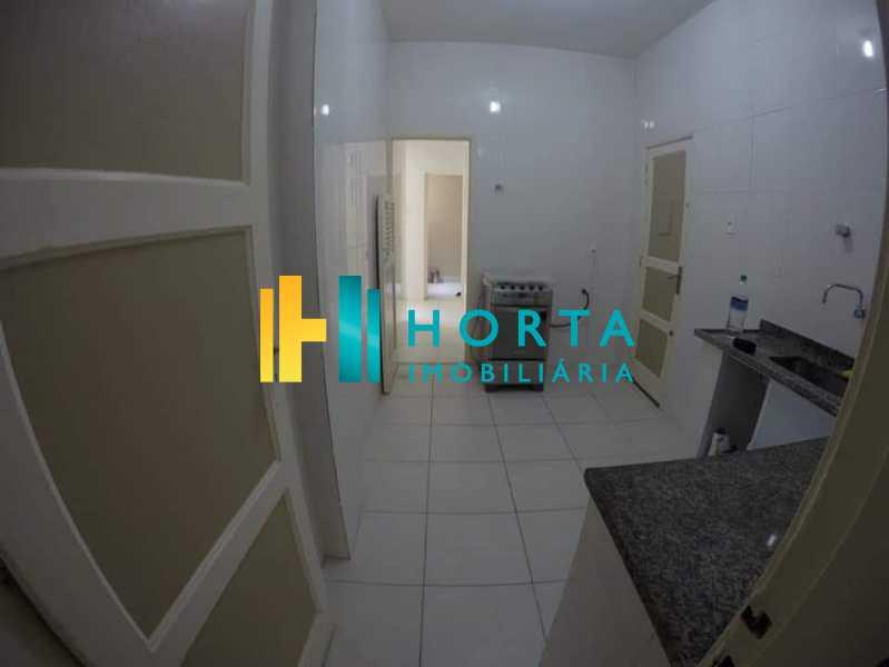 771475d1-62cf-4678-8071-d9858d - Apartamento 2 quartos à venda Ipanema, Rio de Janeiro - R$ 990.000 - CPAP20758 - 13