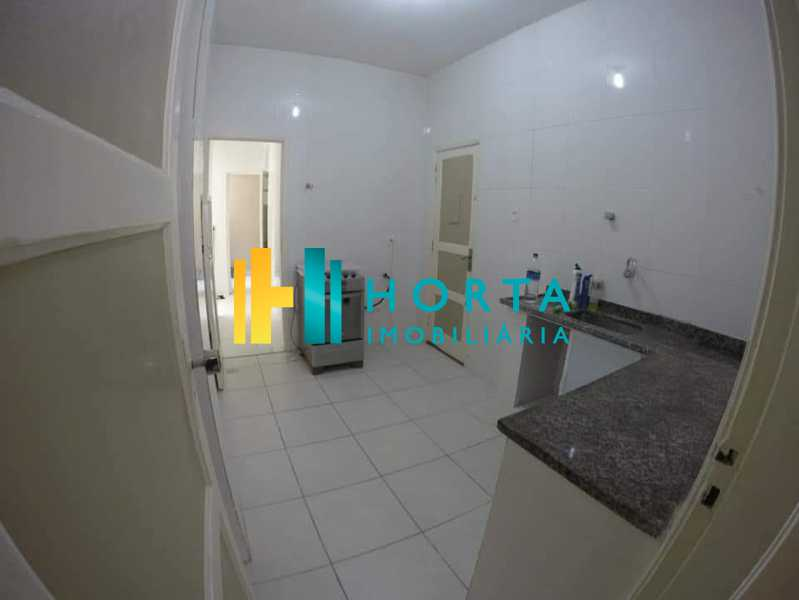 a44a67bc-0b8b-4d6e-83cc-77d8cb - Apartamento 2 quartos à venda Ipanema, Rio de Janeiro - R$ 990.000 - CPAP20758 - 15