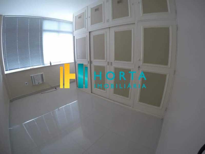 be3847a4-176b-4361-8e62-6691e7 - Apartamento 2 quartos à venda Ipanema, Rio de Janeiro - R$ 990.000 - CPAP20758 - 16