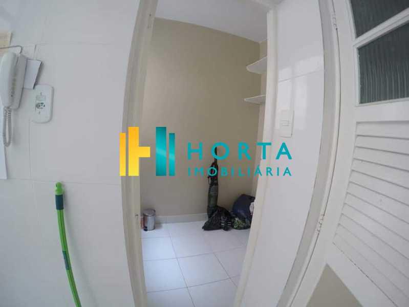 fd0d8a45-959c-45ae-be7d-287911 - Apartamento 2 quartos à venda Ipanema, Rio de Janeiro - R$ 990.000 - CPAP20758 - 19