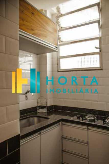 69c26d1f-c9fb-4ef5-a102-699ab6 - Kitnet/Conjugado 33m² à venda Copacabana, Rio de Janeiro - R$ 500.000 - CPKI00143 - 18