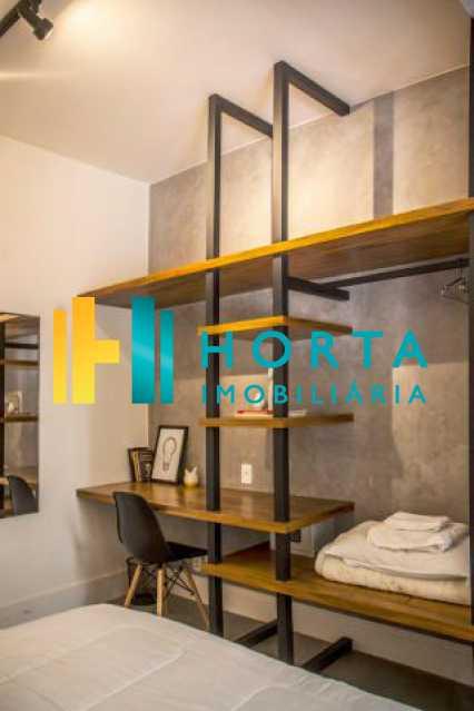 89f1bb04-0b14-4b51-80b0-1eb794 - Kitnet/Conjugado 33m² à venda Copacabana, Rio de Janeiro - R$ 500.000 - CPKI00143 - 10