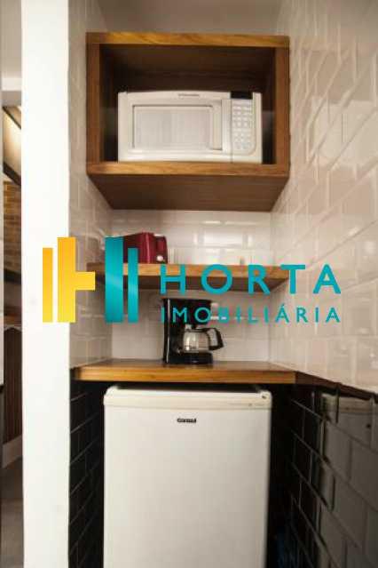 65855b58-28a9-4b3d-a773-256a97 - Kitnet/Conjugado 33m² à venda Copacabana, Rio de Janeiro - R$ 500.000 - CPKI00143 - 13