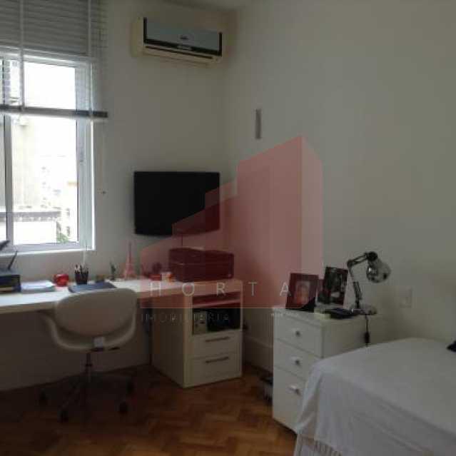 PIRAJA 11 - Apartamento À Venda - Ipanema - Rio de Janeiro - RJ - CPAP00088 - 12