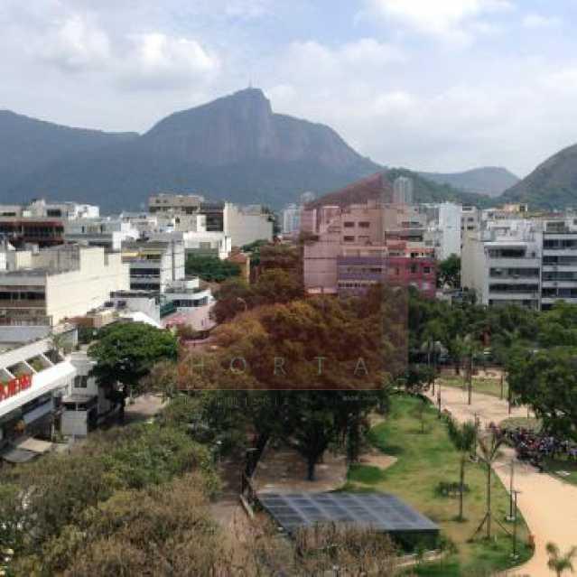 PIRAJA 20 - Apartamento À Venda - Ipanema - Rio de Janeiro - RJ - CPAP00088 - 21