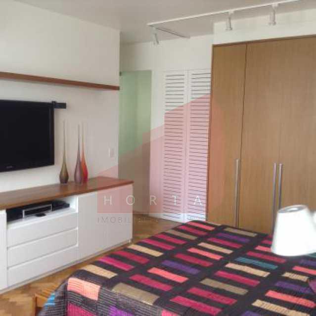 Piraja - Apartamento À Venda - Ipanema - Rio de Janeiro - RJ - CPAP00088 - 22