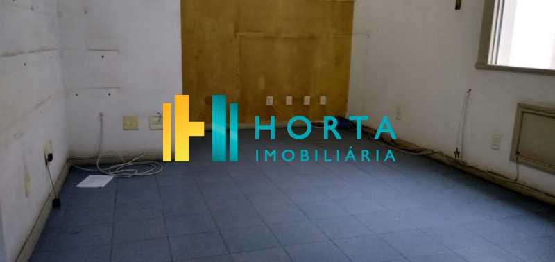 1 4 - Apartamento Rua Siqueira Campos,Copacabana, Rio de Janeiro, RJ À Venda, 1 Quarto, 45m² - CPAP10743 - 3