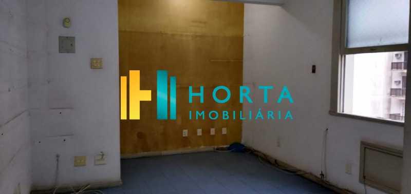 1 - Apartamento Rua Siqueira Campos,Copacabana, Rio de Janeiro, RJ À Venda, 1 Quarto, 45m² - CPAP10743 - 4