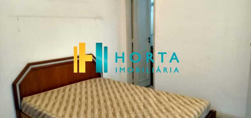 6 - Apartamento Rua Siqueira Campos,Copacabana, Rio de Janeiro, RJ À Venda, 1 Quarto, 45m² - CPAP10743 - 10