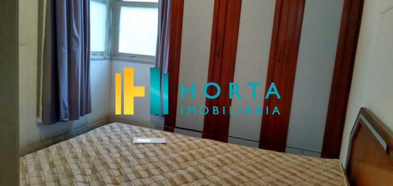 9 - Apartamento Rua Siqueira Campos,Copacabana, Rio de Janeiro, RJ À Venda, 1 Quarto, 45m² - CPAP10743 - 13