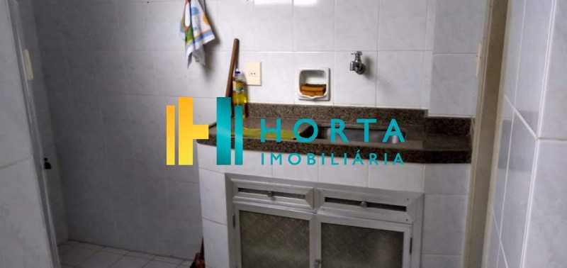 IMG-20190705-WA0042 - Apartamento Rua Siqueira Campos,Copacabana, Rio de Janeiro, RJ À Venda, 1 Quarto, 45m² - CPAP10743 - 20