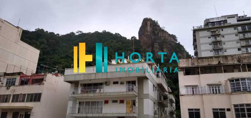 IMG-20190705-WA0043 - Apartamento Rua Siqueira Campos,Copacabana, Rio de Janeiro, RJ À Venda, 1 Quarto, 45m² - CPAP10743 - 21