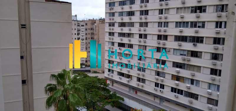 IMG-20190705-WA0044 - Apartamento Rua Siqueira Campos,Copacabana, Rio de Janeiro, RJ À Venda, 1 Quarto, 45m² - CPAP10743 - 22
