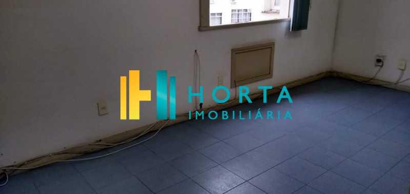 2 - Apartamento Rua Siqueira Campos,Copacabana, Rio de Janeiro, RJ À Venda, 1 Quarto, 45m² - CPAP10743 - 27
