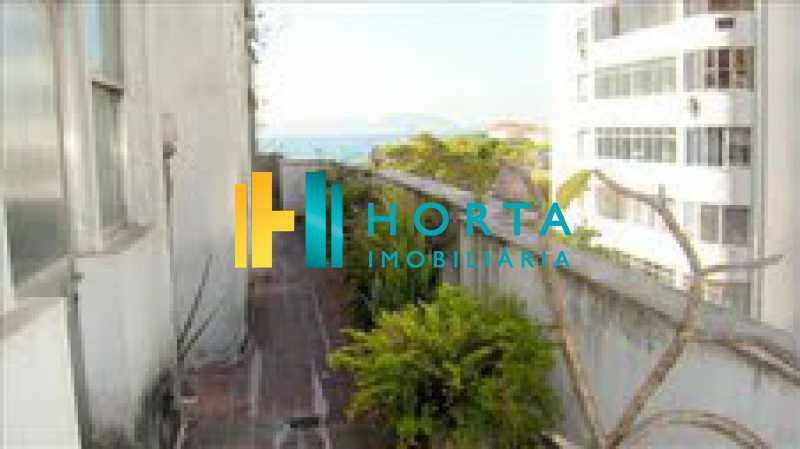 9dba1b9e4e1141d2a8d2_grande - Cobertura À Venda - Ipanema - Rio de Janeiro - RJ - CPCO30057 - 9