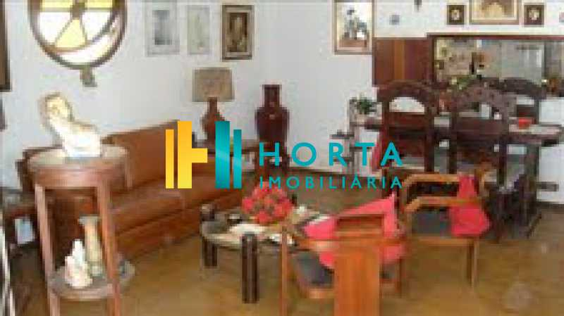 60c73d13e9d64026b2f3_grande - Cobertura À Venda - Ipanema - Rio de Janeiro - RJ - CPCO30057 - 13