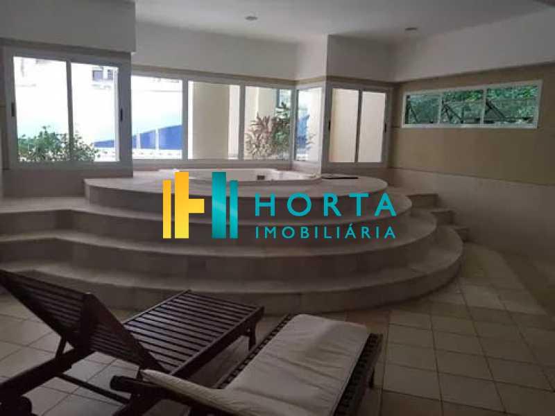 02f6a9b8-4abf-4aeb-8a88-b94a7c - Apartamento Lagoa, Rio de Janeiro, RJ À Venda, 3 Quartos, 106m² - CPAP31024 - 15