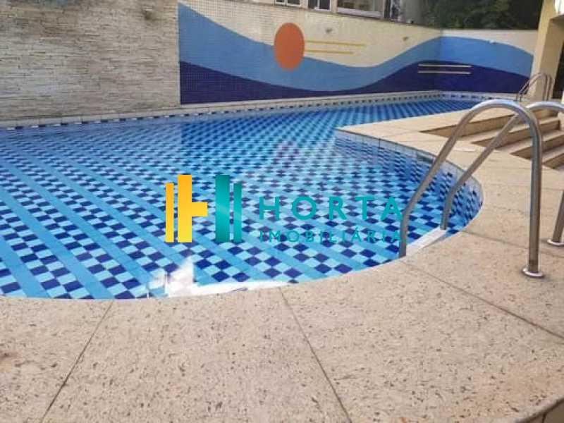4fba88c5-f866-45b1-aec5-ab2e50 - Apartamento Lagoa, Rio de Janeiro, RJ À Venda, 3 Quartos, 106m² - CPAP31024 - 14