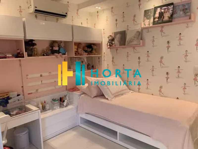 7d53e24f-06af-45aa-b3d9-553298 - Apartamento À Venda - Lagoa - Rio de Janeiro - RJ - CPAP31024 - 5