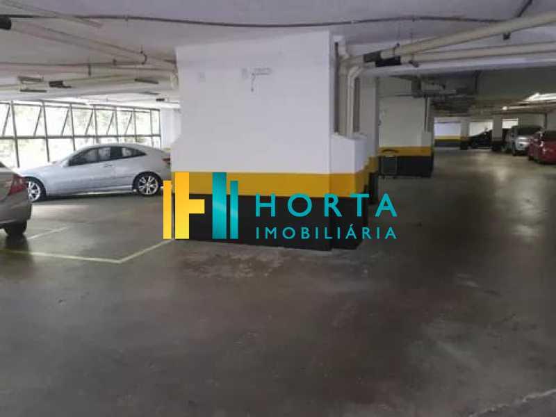 74cc3171-1a04-4284-8709-4f572b - Apartamento À Venda - Lagoa - Rio de Janeiro - RJ - CPAP31024 - 19