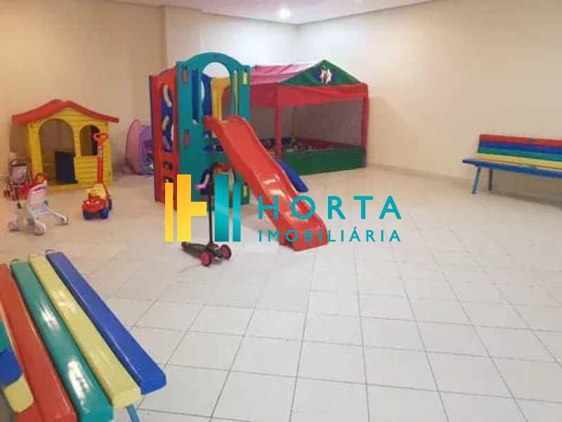 363d4b0d-5735-42f0-befb-b46e62 - Apartamento À Venda - Lagoa - Rio de Janeiro - RJ - CPAP31024 - 16