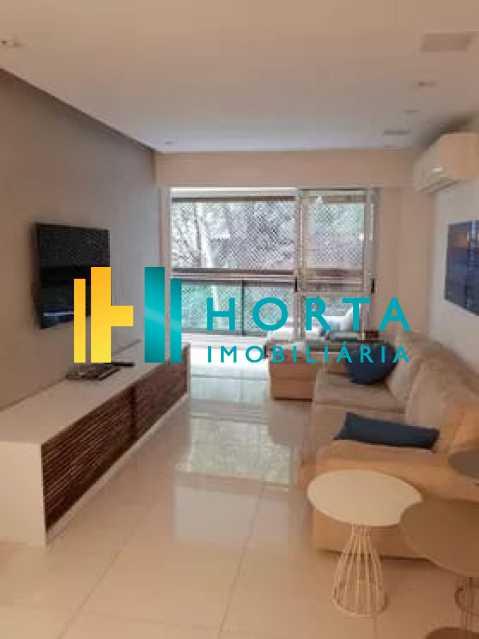 2475c7b9-e89a-42a9-99dc-20ed78 - Apartamento Lagoa, Rio de Janeiro, RJ À Venda, 3 Quartos, 106m² - CPAP31024 - 1