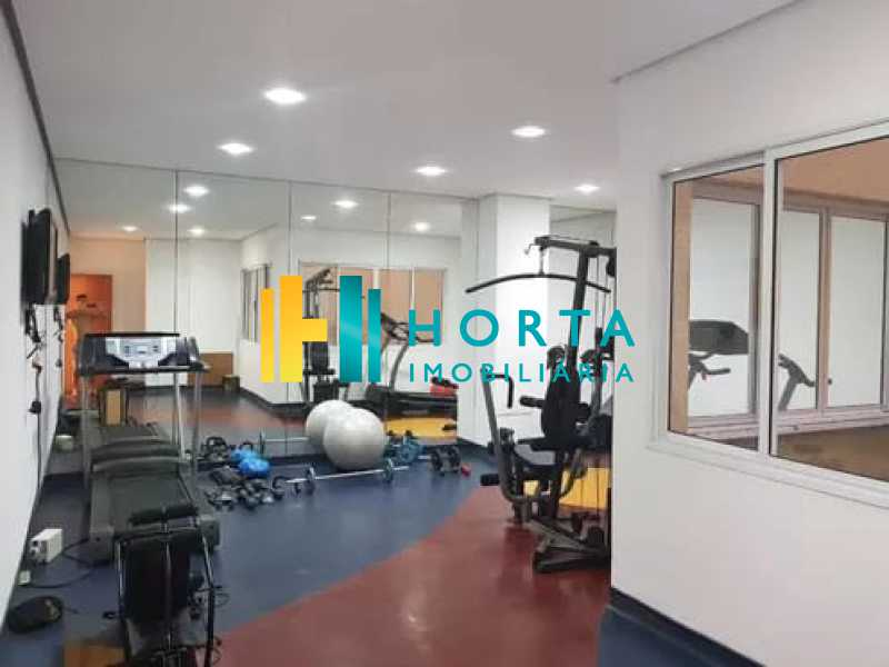 8747265b-9b77-4459-8da2-d19b5c - Apartamento Lagoa, Rio de Janeiro, RJ À Venda, 3 Quartos, 106m² - CPAP31024 - 17