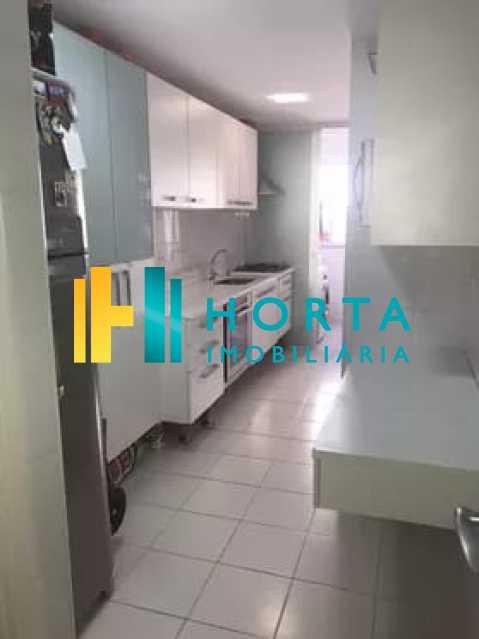 a9451673-ce26-4989-b134-a667ce - Apartamento À Venda - Lagoa - Rio de Janeiro - RJ - CPAP31024 - 9