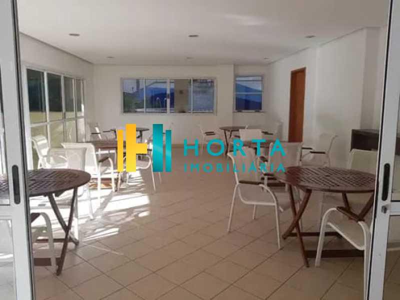 b95e2979-84e0-4099-b847-7d2de2 - Apartamento À Venda - Lagoa - Rio de Janeiro - RJ - CPAP31024 - 18